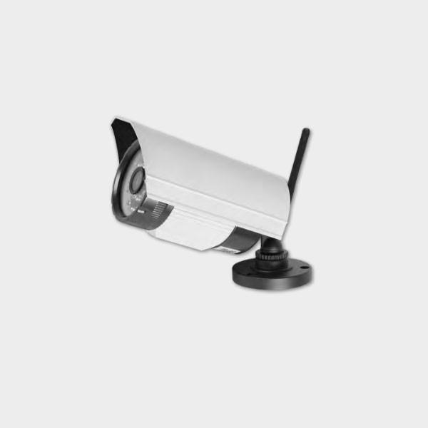 MT Vision HSR 10 Zusatzkamera für HSR 8200